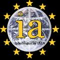 150px-Interlingua-Logo.png