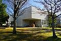 151219 Museum of Fine Arts,GIFU Japan03n.jpg