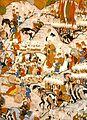 1526 - Battle of Mohács.jpg