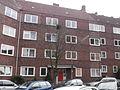 15654 Arnisstrasse 6.JPG