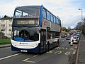 15690 , Sheffield Road , Chesterfield.jpg