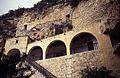 156Zypern Agios Neophytos (13904395288).jpg