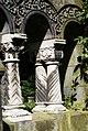 156viki Cmentarz Żydowski na Ślężnej. Foto Barbara Maliszewska.jpg