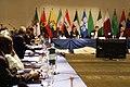 158ava Reunión de países miembros de la OPEP (5251352893).jpg