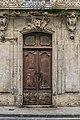 15 Grand Rue in Nimes 02.jpg