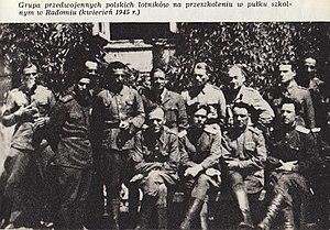 15 Pulk Szkolny w Radomiu.jpg