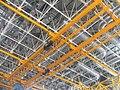 15t Under-running Overhead Crane in Plane Maintenance -- ORITCRANES.jpg