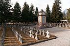 16-02-13-Ostfriedhof Innsbruck- RR24580.jpg