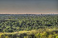 16-06-248, macon from overlook - panoramio.jpg