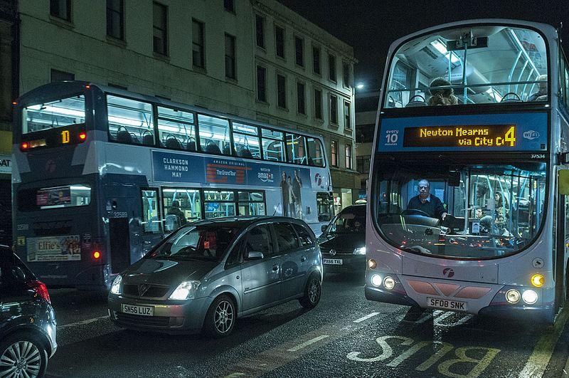 File:16-11-15-Straßenszene Glasgow-RR2 7254.jpg