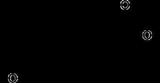 16α-Hydroxy-DHEA - Image: 16 hydroxydehydroepiand rosterone