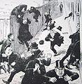 16.11.1905 Puck. (Fridtjuv) Berg kommer! E. Forsström.JPG