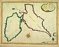 1643-Guadeloupe-Boisseau.jpg