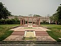 16th Century Azimganj Serai Sunder Nursery.jpg