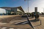 17-05-30-M R Štefánik Airport-DSC 1826.jpg