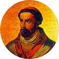 173-Gregory VIII.jpg