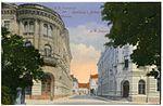 17332-Rumburg-1914-Fachschule für Weberei-Brück & Sohn Kunstverlag.jpg