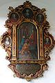 1741 Epitaph der Stifterin Anna Thomsen aus Flensburg anagoria.JPG