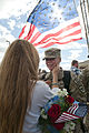 1742nd Soldiers welcomed home from Afghanistan 141007-Z-CW157-120.jpg
