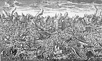 1755 Lisbon earthquake.jpg