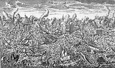 Terramoto de 1755 em Lisboa