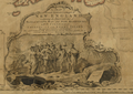 1755 PlymouthMA detail of map byJohnGreen BPL 12281.png
