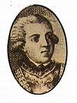 Herzog Ludwig von Württemberg (Quelle: Wikimedia)