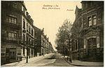 17731-Radeberg-1914-König-Albert-Straße-Brück & Sohn Kunstverlag.jpg