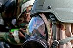 177th Fighter Wing conducts Operational Readiness Exercise 130623-Z-NI803-029.jpg