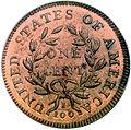 1797 cent rev.jpg