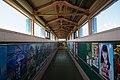 180503 Gotsu Station Gotsu Shimane pref Japan13n.jpg