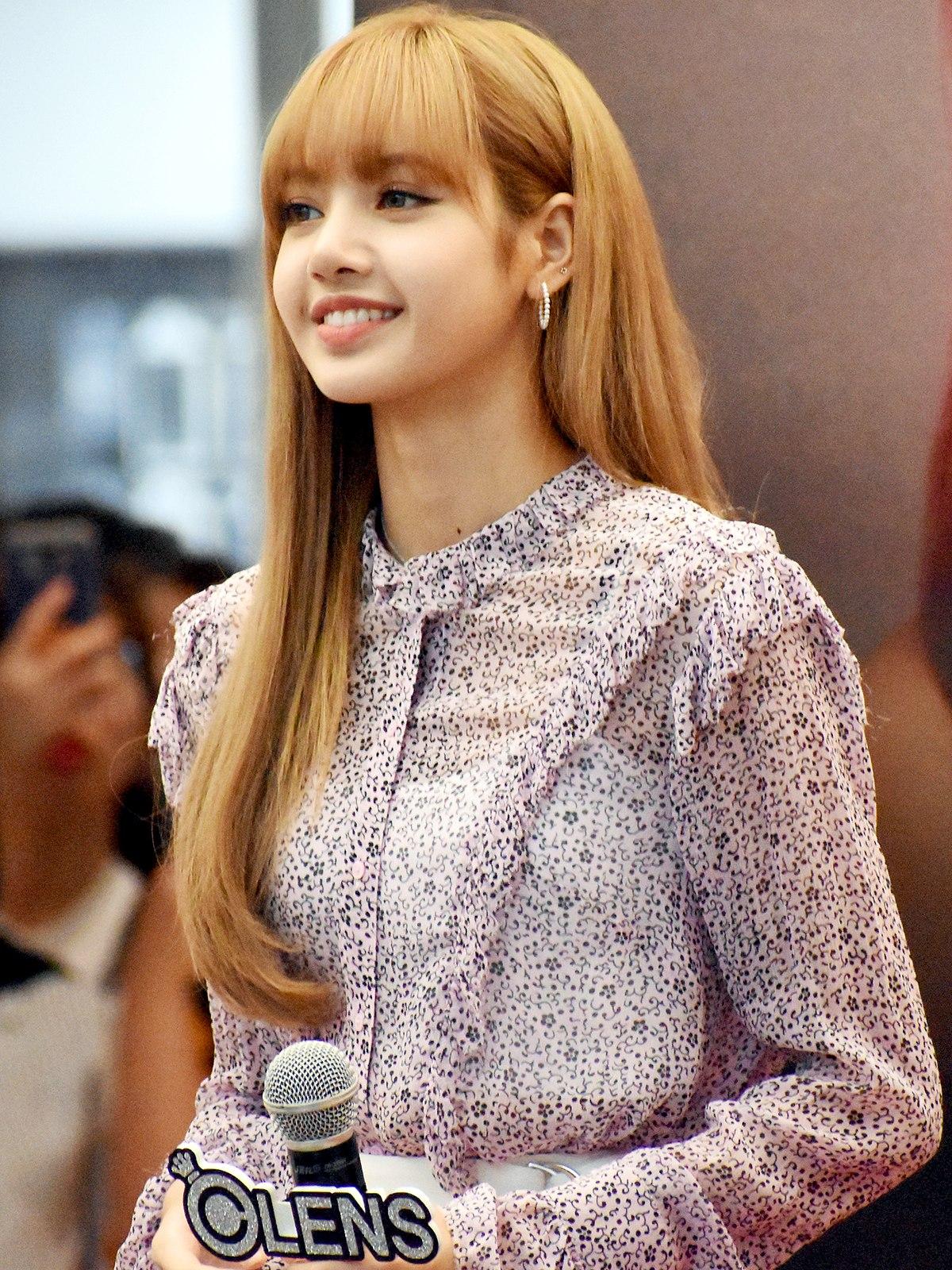LISA (歌手)の画像 p1_28