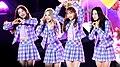 180902 스카이페스티벌 이달의 소녀 yyxy.jpg
