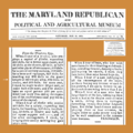 18210526 Keeper of the ten-pin alley - The Maryland Republican and Political Agricultural Museum.png