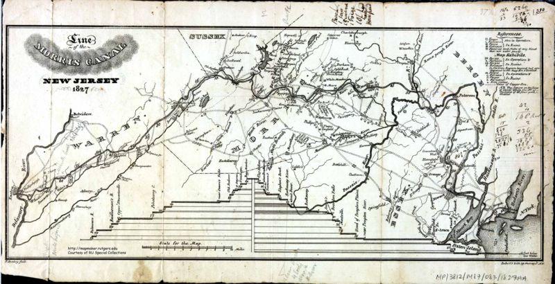 1827 Morris Canal.jpg