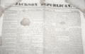 1828 JacksonRepublican Boston Nov29.png