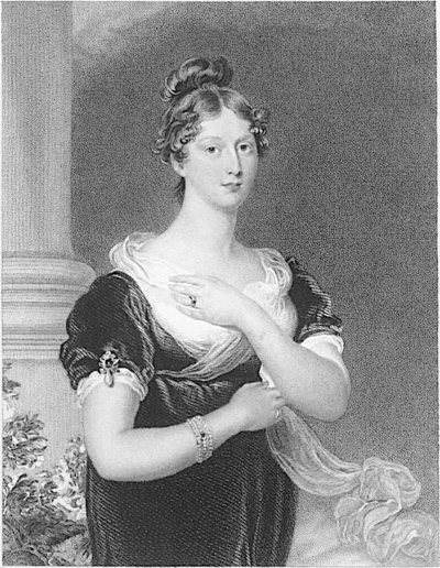 1833-24-Her Royal Highness the Princess Charlotte.png