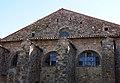 183 Santa Maria de Camprodon, façana oest.JPG