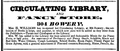 1840 Williams library NY WrightsCommercialDirectory.png