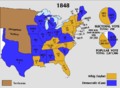 1848 Electoral Map.png