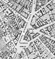 1853 map of Taganskaya Square in Moscow.jpg