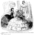 1857-regency-fashion-crinoline-comparison-joke.png