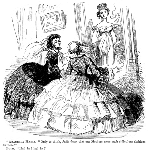 1857-regency-fashion-crinoline-comparison-joke