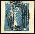 1859 Maurice Yv10b.jpg