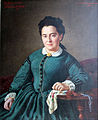 1866 Jessen Schwägerin Fanni Jessen anagoria.JPG