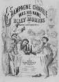 1867 Champagne Morris Ditson Boston.png