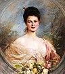 1868 Sophie.JPG