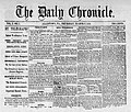 1870 - Daily Chronicle First Edition - 6 Mar - Allentown PA.jpg