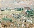 1875 Morisot Laundry.jpg
