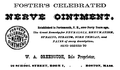 1878 advert nerves School Street Boston Massachusetts.png
